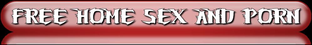 XXX hausgemachte Foto-session endete mit leidenschaftlichen sex durch die beobachten sexy porno-videos