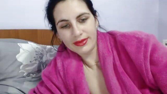 Porno keine Registrierung  Kyler ist nach dem nächsten sexy hausfrauen privat Leckerbissen